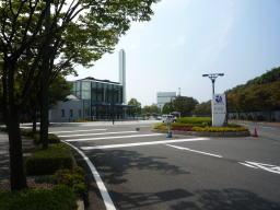 p10204221_photo1.jpg